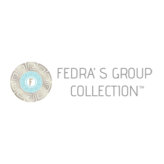 Fedra's  Group Collection™